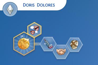 doris-02.jpg